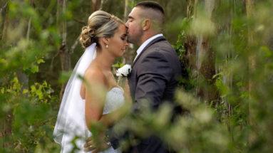 Hochzeitssprüche - Die besten Sprüche zur Hochzeit