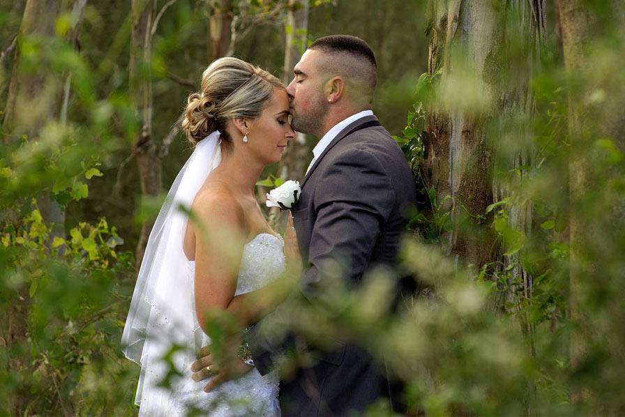 Hochzeitssprüche – die besten Sprüche für die Hochzeit