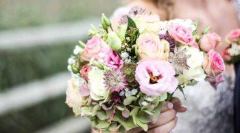 Hochzeitszitate - die schönsten Zitate für die Hochzeit