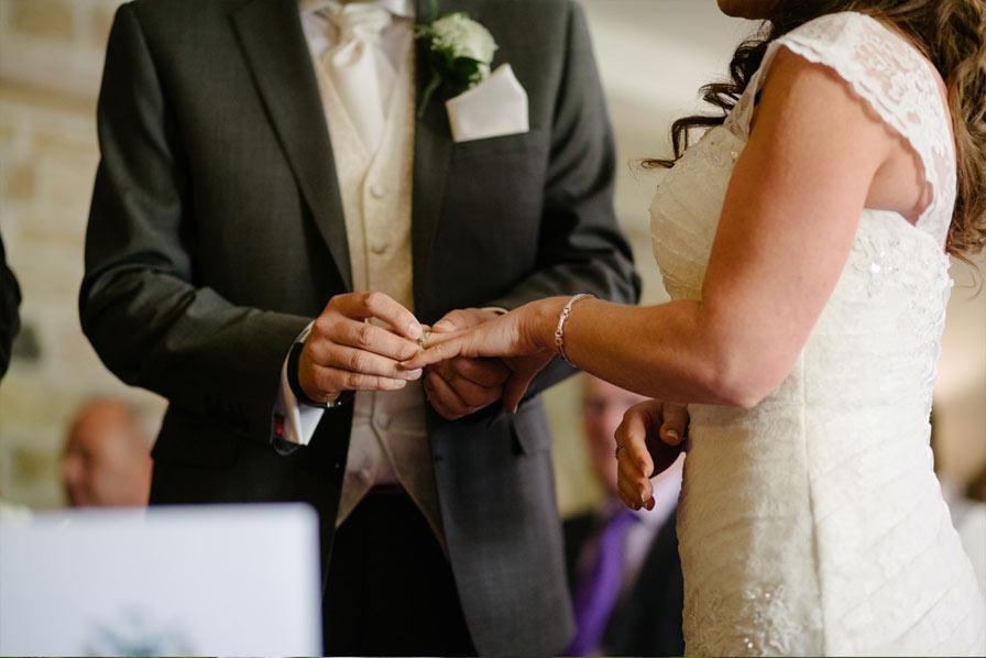 Die Besten Sprüche zur Hochzeit