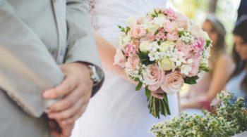 Hochzeitsgedichte- die schönsten Gedichte zur Hochzeit