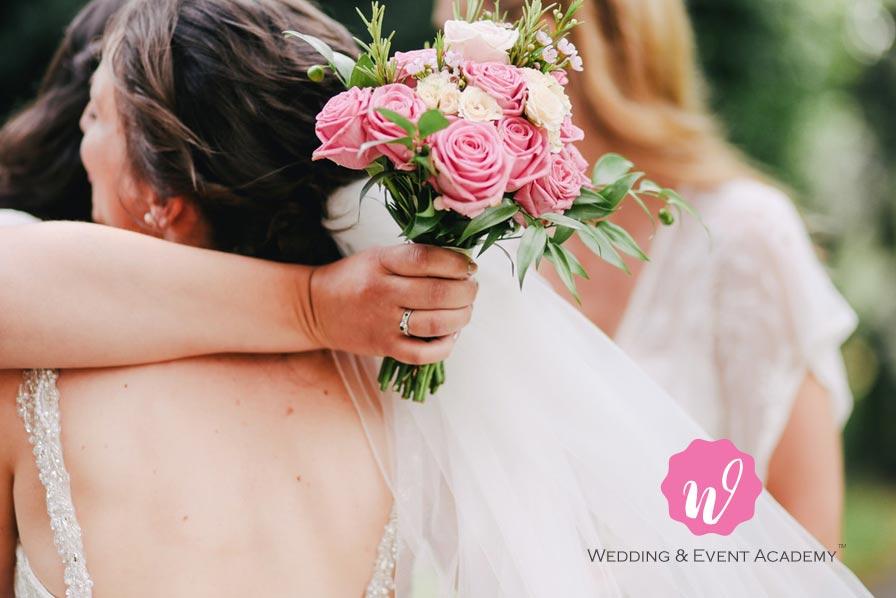 Hochzeitszitate - die Top Ten Zitate