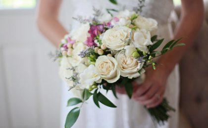 Hochzeitsspiele Top 10