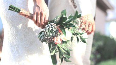 Eigenschaften eines Hochzeitsplaners