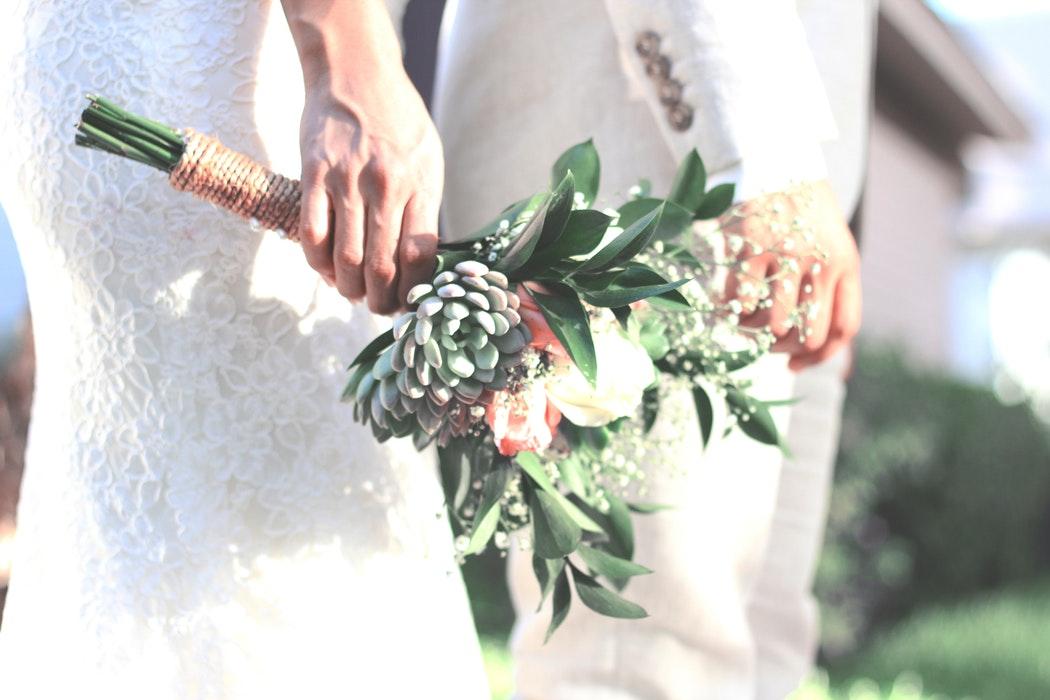 Eigenschaften eines Hochzeitsplaners – Wie ticken erfolgreiche Wedding Planner?