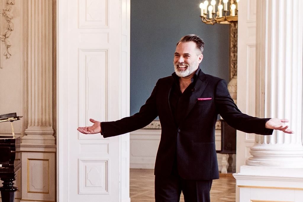 Froonck Wer Ist Das Eigentlich Weddingeventakademie De