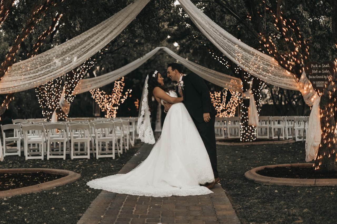 Hochzeit mit Corona, trotz Corona oder keine Hochzeit?
