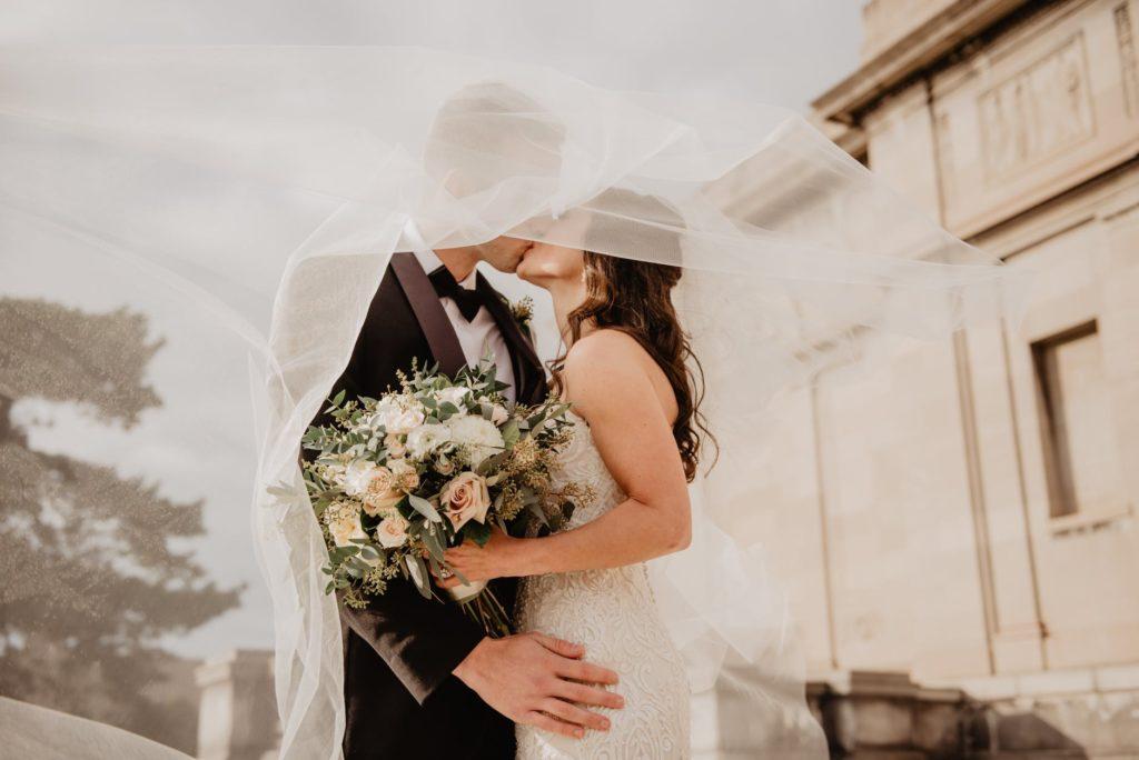 Wedding Planner Kurs bei der Wedding und Event Akademie